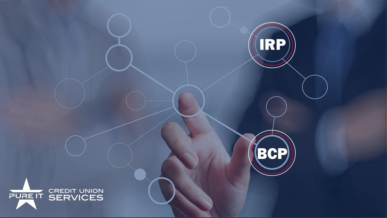 BCP_ICP_blog
