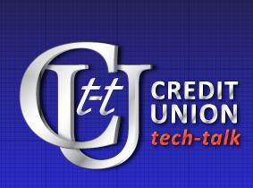 CU Tech Talk